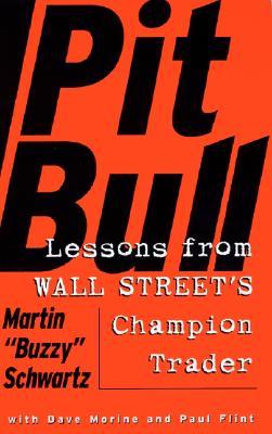 Pit Bull By Schwartz, Martin